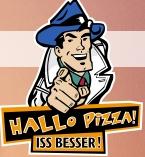 Hallo Pizza Gutscheine
