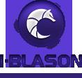 i-Blason Gutscheine