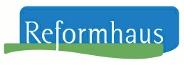 Reformhaus Gutscheine