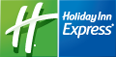 Holiday Inn Express Gutscheine