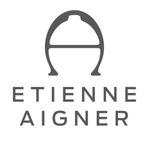 Etienne Aigner Gutscheine