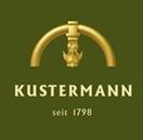 Kustermann Gutscheine
