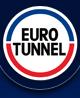 Eurotunnel Gutscheine