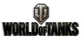 World of Tanks Gutscheine