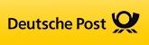 Postoffice Shop Gutscheine