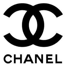 Chanel Gutscheine