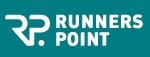 Runners Point Gutscheine