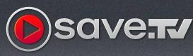 save.tv Gutscheine