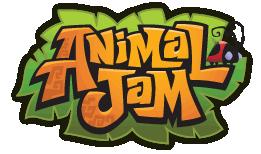 Animal Jam Gutscheine
