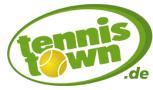 Tennis Town Gutscheine