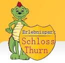 Schloss Thurn Gutscheine