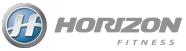 Horizon Fitness Gutscheine
