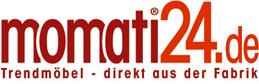 Momati24 Gutscheine
