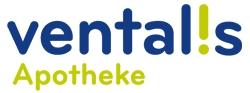 Ventalis Apotheke Gutscheine