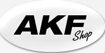 AKF Shop Gutscheine