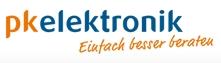 PK Elektronik Gutscheine