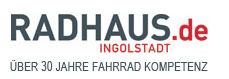 Radhaus Gutscheine