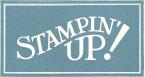 Stampin'Up Gutscheine