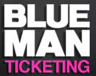Blue Man Group Gutscheine