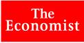 The Economist Gutscheine