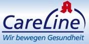 Care-Line Gutscheine