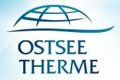 Ostsee-Therme Gutscheine
