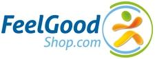 Feelgood-Shop Gutscheine