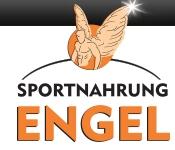 Sportnahrung-Engel Gutscheine