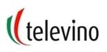 Televino Gutscheine