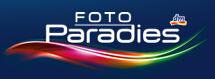 Fotoparadies Gutscheine