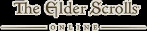 Elder Scrolls Online Gutscheine