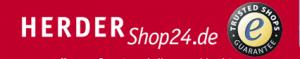herdershop24 Gutscheine