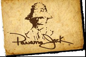 Panama Jack Gutscheine