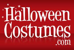Halloween Costumes Gutscheine