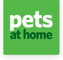 Pets at Home Gutscheine