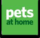 Pets at Home Gutscheine
