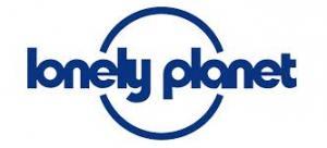 Lonely Planet Gutscheine