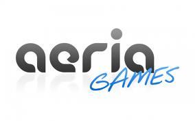 Aeria Games Gutscheine