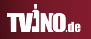 TVINO Gutscheine