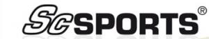scsports Gutscheine