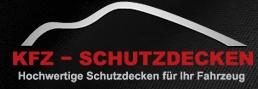 KfZ-Schutzdecken Gutscheine