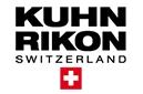 Kuhn Rikon CH Gutscheine