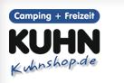 Kuhnshop.de Gutscheine