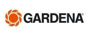 Gardena Gutscheine