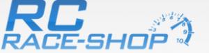 rc-race-shop Gutscheine