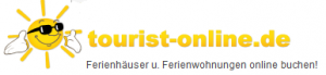 Tourist-Online Gutscheine