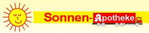 sonnen-apotheke Gutscheine