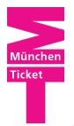 München Ticket Gutscheine