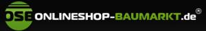 onlineshop-baumarkt Gutscheine