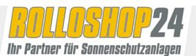 Rolloshop24 Gutscheine